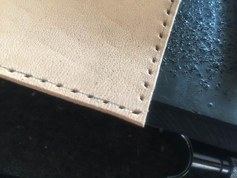tooeysworks-cardcase31
