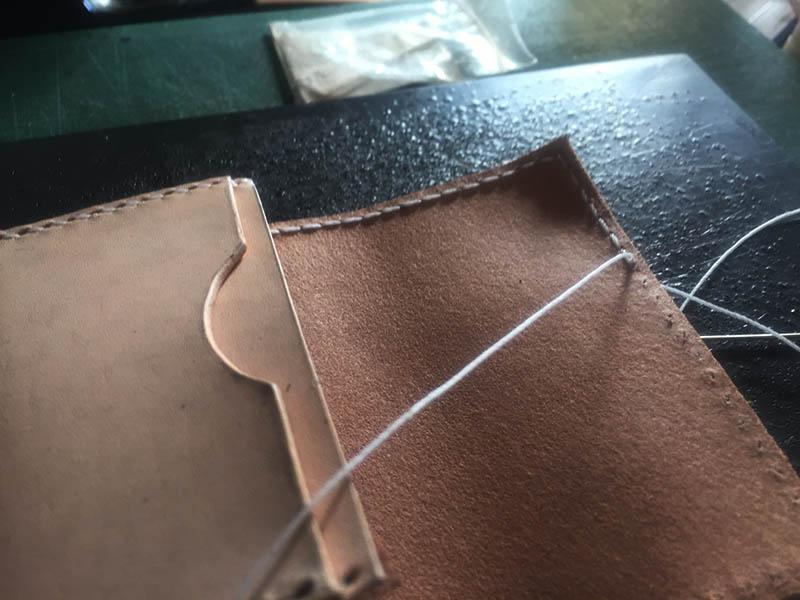 tooeysworks-cardcase38