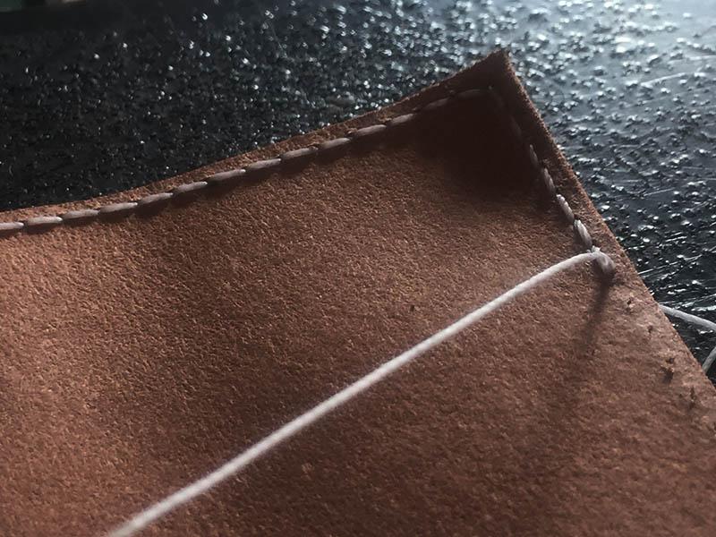 tooeysworks-cardcase39