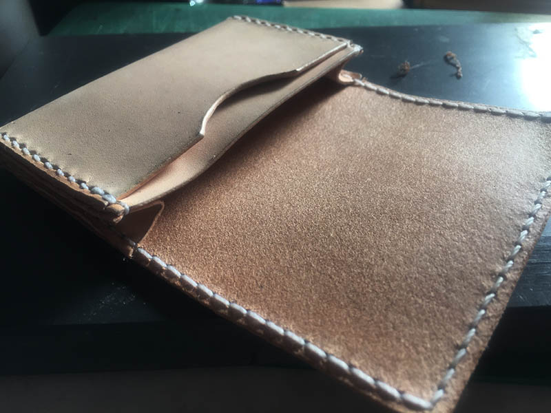 tooeysworks-cardcase40