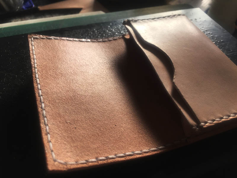 tooeysworks-cardcase43