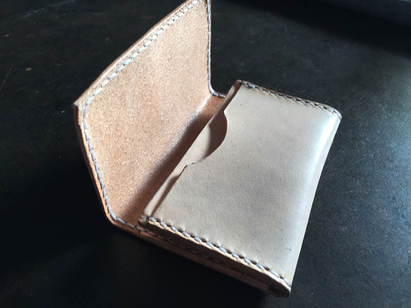 tooeysworks-cardcase45