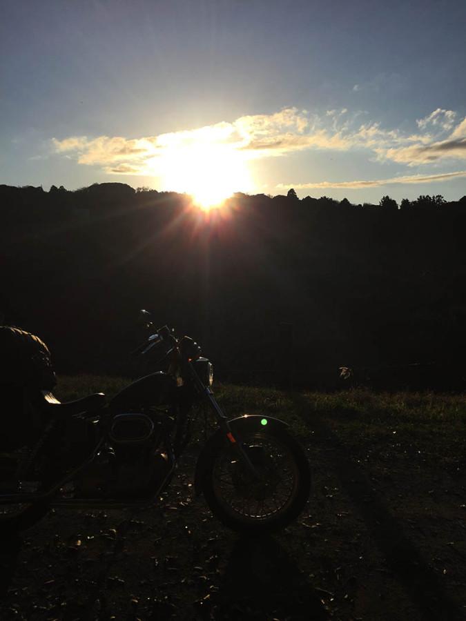 オレンジ村オートキャンプ49