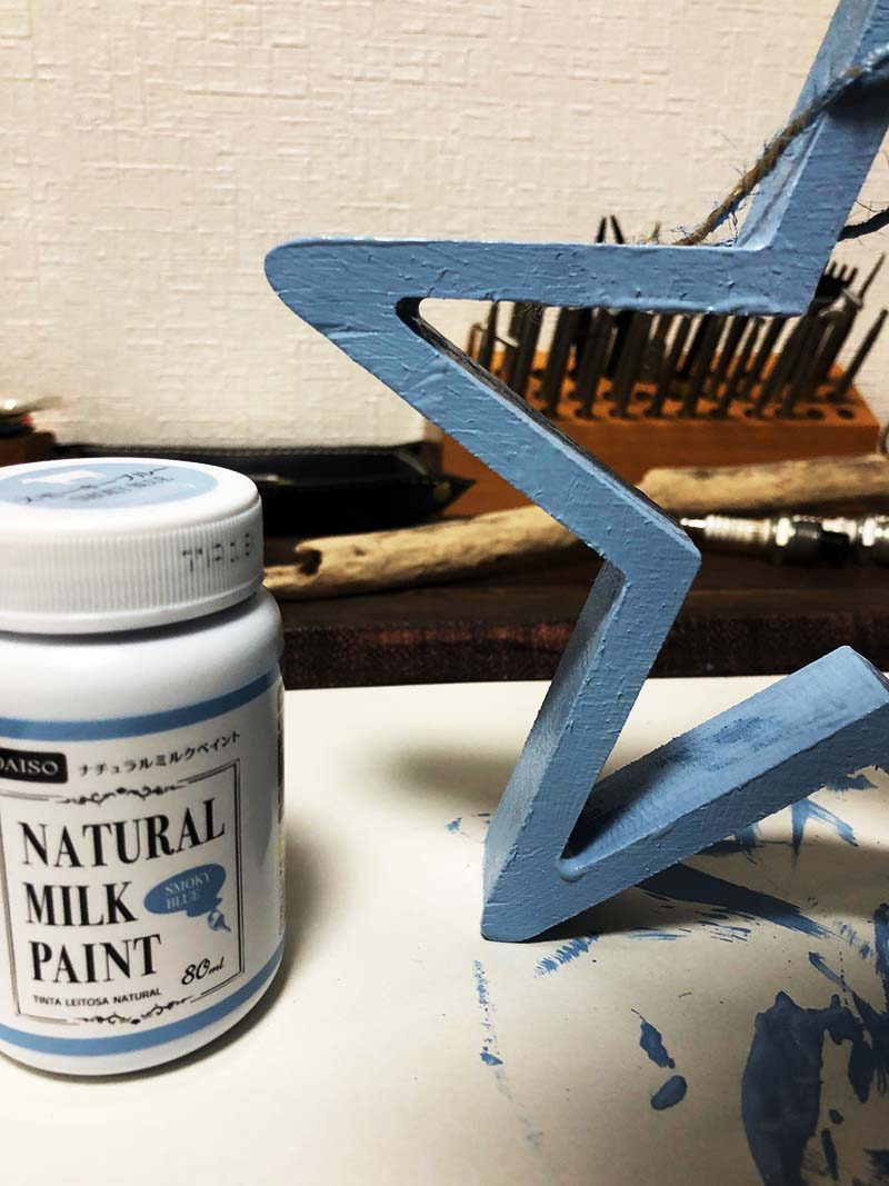 paint02