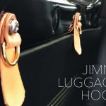 JIMNY-LUGGAGE-HOOK