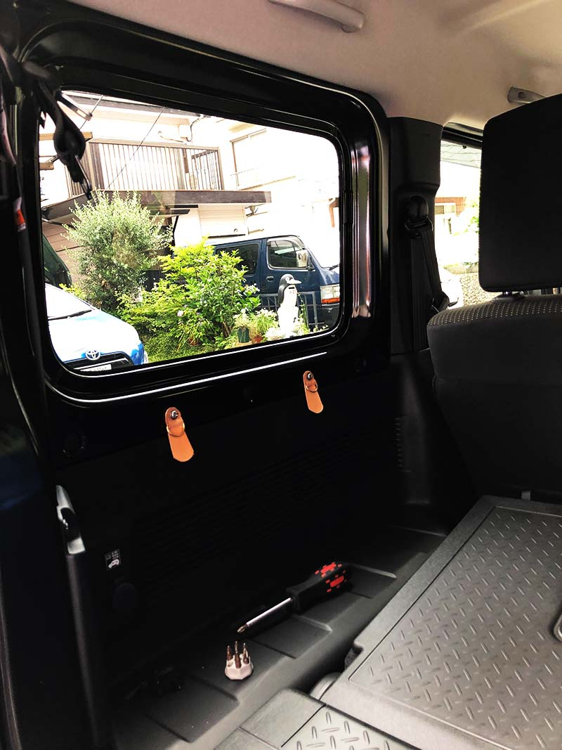 jimny-jb74-luggage18