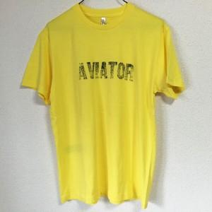 AVIATOR-T-yellow-01
