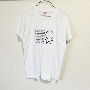 odomo-tshirts-w